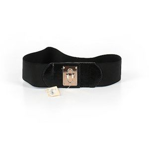 Forever 21 Belt Women's size Small-Medium